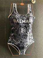 Balmain Bikini (7)