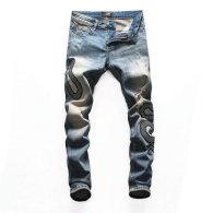 Amiri Long Jeans (83)