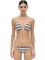 Balmain Bikini (3)
