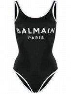 Balmain Bikini (4)