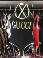 Gucci Bikini (51)