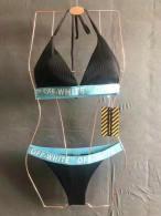OFF-WHITE Bikini (17)