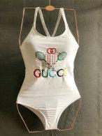 Gucci Bikini (46)