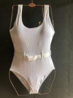 OFF-WHITE Bikini (23)