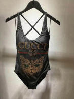 Gucci Bikini (41)