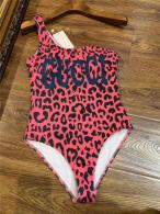Gucci Bikini (44)