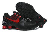 Nike Shox Avenue Shoes (23)