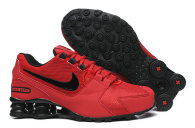Nike Shox Avenue Shoes (22)