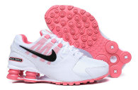 Nike Shox Avenue Women Shoes (2)