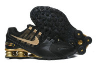 Nike Shox Avenue Shoes (21)