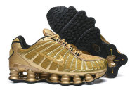 Nike Shox TL Shoes (18)