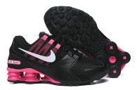 Nike Shox Avenue Women Shoes (1)