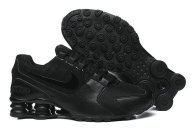Nike Shox Avenue Shoes (26)