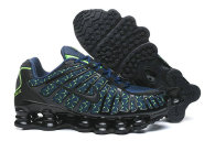 Nike Shox TL Shoes (19)