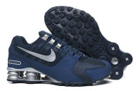 Nike Shox Avenue Shoes (24)
