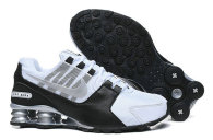 Nike Shox Avenue Shoes (25)