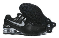 Nike Shox Avenue Shoes (27)