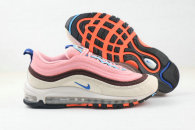Nike Air Max 97 Women Shoes (55)