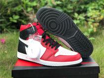 """Authentic Air Jordan 1 High OG WMNS """"Satin Snake"""""""