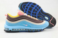 Nike Air Max 97 Women Shoes (56)