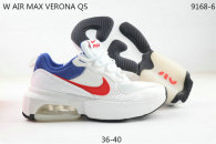 Nike Air Max Verona Women Shoes (5)