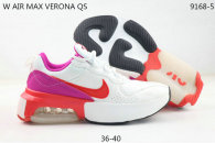 Nike Air Max Verona Women Shoes (4)