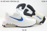 Nike Air Max Verona Women Shoes (3)