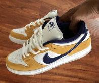 Nike SB Dunk Low (32)