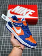 Nike SB Dunk Low (36)