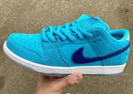 Nike SB Dunk Low Women (24)