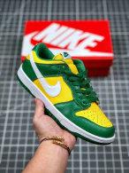 Nike SB Dunk Low (34)