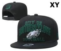 NFL Philadelphia Eagles Snapback Hat (219)