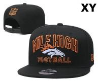 NFL Denver Broncos Snapback Hat (307)