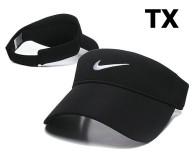 Nike Cap (18)