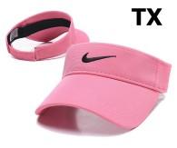 Nike Cap (16)