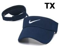 Nike Cap (20)