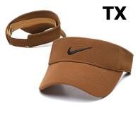 Nike Cap (19)
