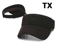 Nike Cap (21)