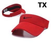 Nike Cap (15)