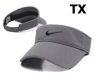 Nike Cap (13)