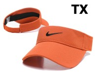 Nike Cap (12)