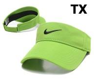 Nike Cap (14)