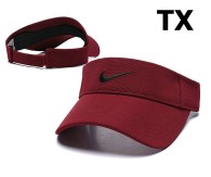 Nike Cap (22)