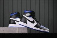 "Perfect Air Jordan 1 High OG ""Game Royal"" GS"