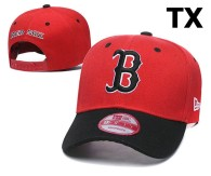 MLB Boston Red Sox Snapback Hats (135)
