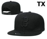 MLB Boston Red Sox Snapback Hats (133)
