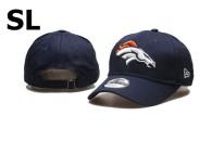 NFL Denver Broncos Snapback Hat (309)