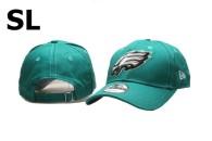 NFL Philadelphia Eagles Snapback Hat (220)
