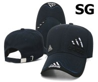 A Snapback Hats (118)