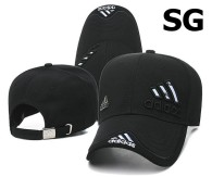 A Snapback Hats (120)